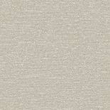 Shiraz Wallpaper TN84103 By Prestige Wallcoverings For Today Interiors